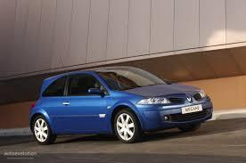 renault megane sport 2007 renault megane coupe specs 2006 2007 2008 autoevolution