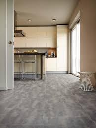 moduleo vinyl flooring flooring designs