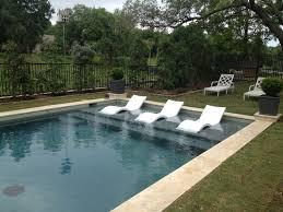 three chairs in white home sweet home pinterest backyard