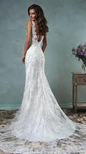 wedding dresses 2016 2016 wedding dresses amelia sposa 2016 wedding dresses volume 2