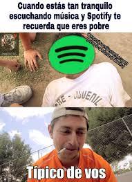 Musica Meme - plantilla nueva meme by jose00216 memedroid