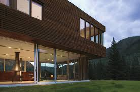 home concept design la riche bar house gluck
