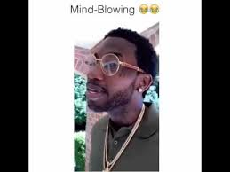 Mind Blowing Meme - gucci mane mind blowing youtube