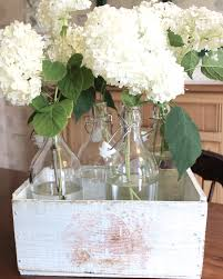 dried hydrangeas how to hydrangeas for everlasting beauty new house new home