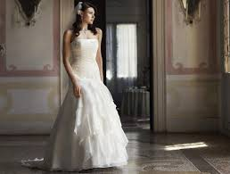 brautkleid ma geschneidert 66 best kleid images on accessories boleros and marriage