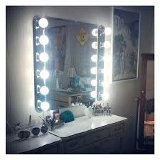 Bathroom Vanity Mirrors Home Depot Bathroom Vanity Mirrors Home Depot Bathroom Vanity Mirrors Home