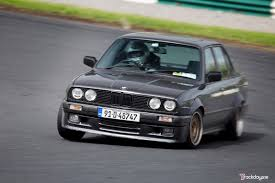 bmw 3 series tyre pressure track day tyre pressures and how to set them trackdays ie