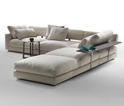Sectional Sofa Modular Pleasure Sectional Sofa Modular Seating Systems From Flexform