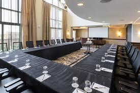 Wyndham Bonnet Creek Floor Plans by Meetings U0026 Events At Wyndham Grand Orlando Bonnet Creek Orlando