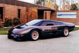 interceptor dodge charger for sale sheen s dodge m4s turbo intercepter from the wraith is for