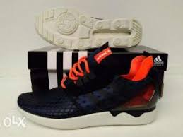Jual Adidas Zx 8000 adidas zx 8000 trainerssale