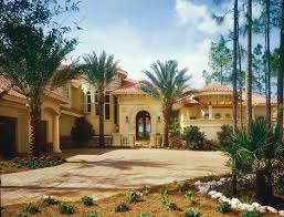 awesome sater design homes ideas decorating design ideas