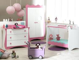 chambre fille complete chambre complete bebe fille chambre complate baba hiboux chambre