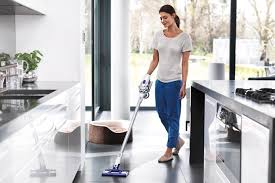 dyson dc56 on review digital trends