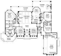 Main Level Floor Plans 45 Best House Plans Images On Pinterest House Floor Plans Bonus