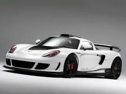 gemballa porsche 911 2009 gemballa mirage gt carbon edition conceptcarz com