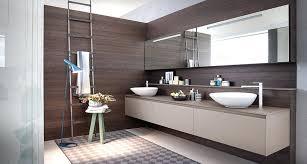 cool bathroom tile ideas bathroom in italian wellness bath design slider italian bathroom