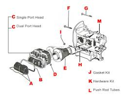 vw engine parts 1300cc 1600cc engines jbugs