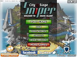 city siege city siege sniper hacked cheats hacked