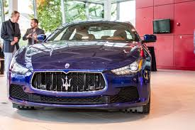 maserati maroon ferrari and maserati of washington french thomas creative