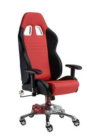 siege de bureau conforama superbe fauteuil gamer conforama racing luxe gt rougenoir chaise