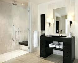 designer showers bathrooms modern bathroom shower size of modern bathroom showers