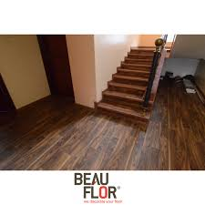 Laminate Flooring On Stairs Slippery Floor Decor Kenya Behold The Cure For Cold Floors Is Here With