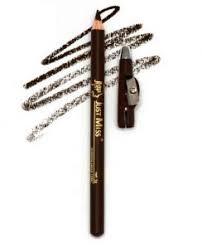 Pensil Alis Purbasari rekomendasi pensil alis dari brand lokal di bawah rp30 000