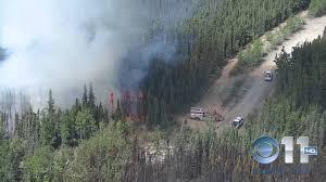Wildfire Yukon by Card Street Wildfire Burning On Alaska U0027s Kenai Peninsula Youtube