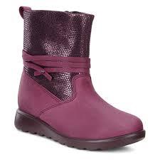 ecco mens shoes slip on clever bauen und sanieren ecco shoes women
