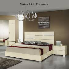 Best Italian Chic Bedroom Furniture Images On Pinterest Free - Good quality bedroom furniture uk