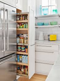 kitchen cabinet storage solutions near me 23 kitchen pantry ideas for all your storage needs better