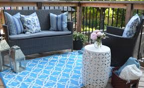 Lowes Outdoor Sectional by Garages Sectional Rugs Area Rugs At Walmart Lowes Rugs 8x10