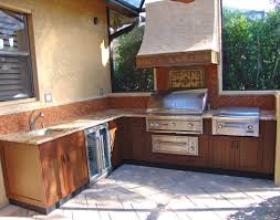 rustic outdoor kitchen ideas kitchen interior design outdoor kitchen roof ideas outdoor