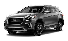hyundai santa fe car price hyundai santa fe reviews hyundai santa fe price photos and