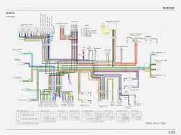 alpine ive w530 wiring diagram alpine ive w530 manual