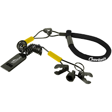 Pwc U0026 Jet Ski Accessories Overton U0027s