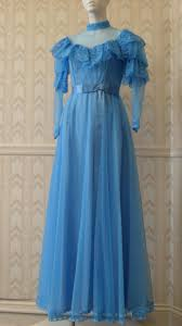 jcpenney bridesmaid jcpenney bridesmaid dresses gown and dress gallery