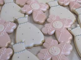 communion cookies we use cookies to deliver a reliable and personalised etsy