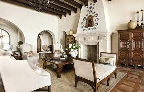 mediterranean design style mediterranean furniture style interior design ideas and furniture