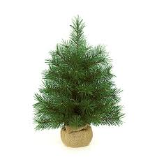 artificial pine trees pine trees norfolk pine trees