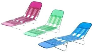 Folding Chaise Lounge Chair Foldable Lounge Chair Geekswag Me