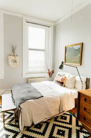 Bedroom Decor White Walls How To Decorate A Bedroom With White Walls
