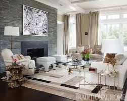 Traditional Interior Designers by 2014 Hampton Designer Showhouse Traditional Home