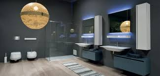 Luxury Bathroom Furniture Uk Antonio Lupi Premiere Italian Bathrooms Designs By Antonio Lupi