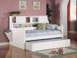 Diy Daybed Frame How To Build A Daybed Frame Plans Size Diy Daybed