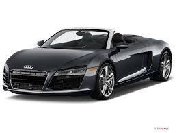 audi r8 features 2015 audi r8 prices reviews and pictures u s report