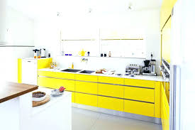 grey and yellow kitchen ideas yellow grey and white kitchen ideas gray decor color an tinyrx co