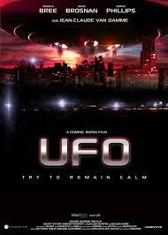 U.F.O. (2013) [Vose]