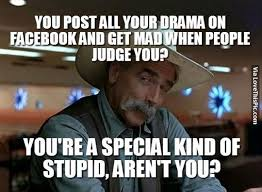 You Stupid Meme - you re a special kind of stupid aren t you pictures photos and